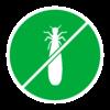 Termite Bait Stations
